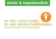 Kinderarzt Oberursel