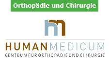 Humanmedicum