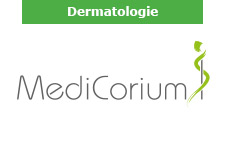 MediCorium
