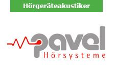 Pavel-Hörsysteme